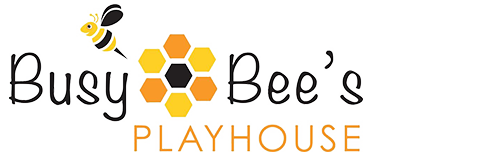 Busy Bee's Playhouse